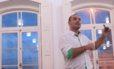 Palestra ensina a organizar orçamento doméstico
