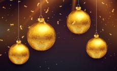 O que é importante no Natal